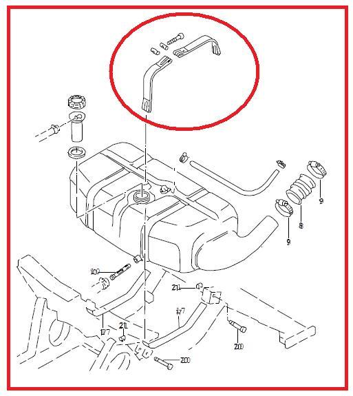 tekening-spanband-benzinetank.jpg